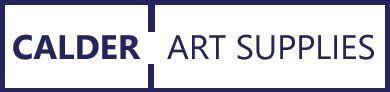 Calder Art Supplies