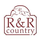 R and R Equestrian store using POS EpoS System