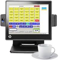 EPOS system with presets