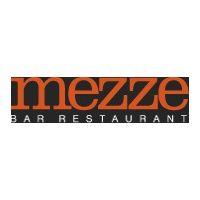 Mezze Bar and Restaurant joins POS LTD.