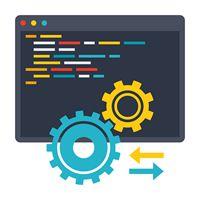 Website EPoS Integration