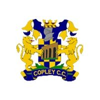 POS LTD partners with Copley CC