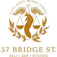 57 Bridge Street joins POS LTD.