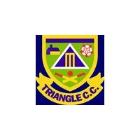 Triangle Cricket Club partners with POS LTD.