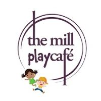 POS LTD would like to welcome The Mill Play Cafe on board.
